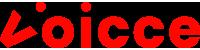 Voicce Logo